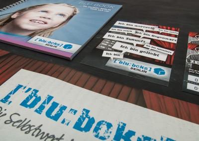 Vorschau-blu:boks-Berlin