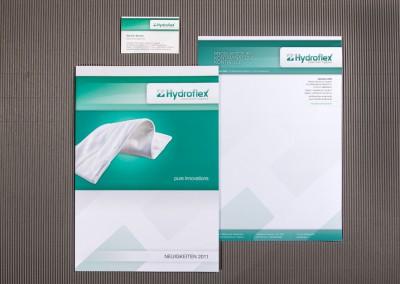 Vorschau-Hydroflex
