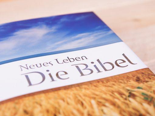 SCM-Verlag