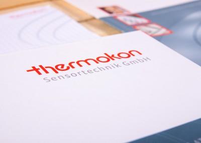 Vorschau-Thermokon-Sensortechnik