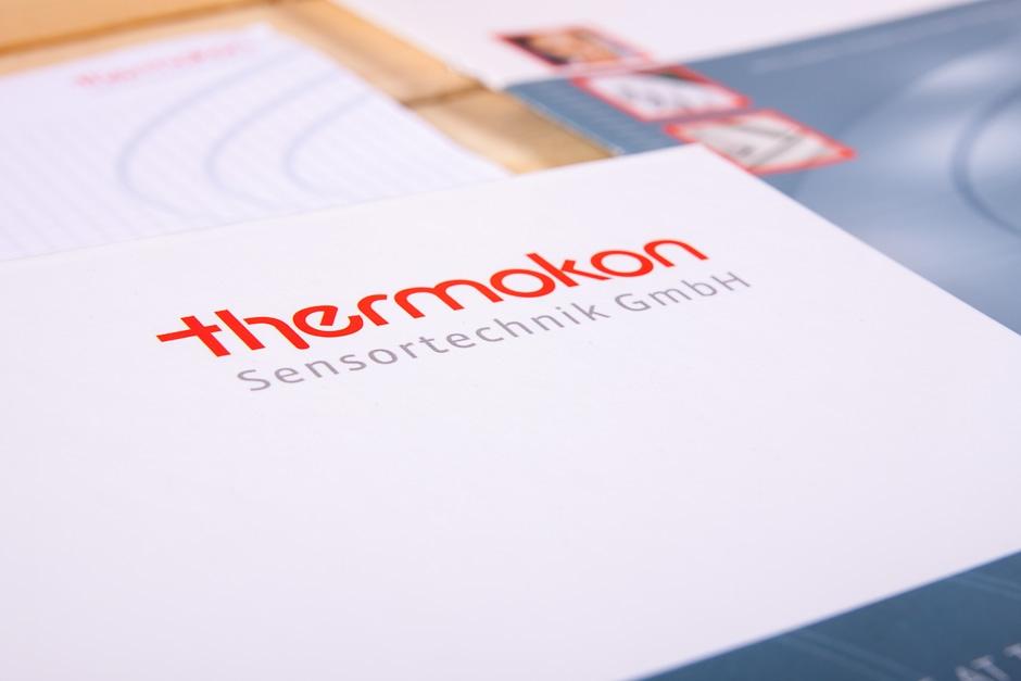 Thermokon Sensortechnik