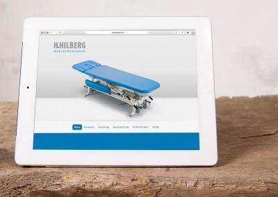 hilberg1