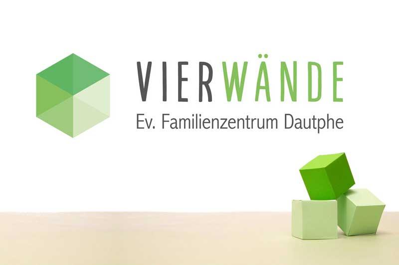 Evangelisches Familienzentrum Dautphetal