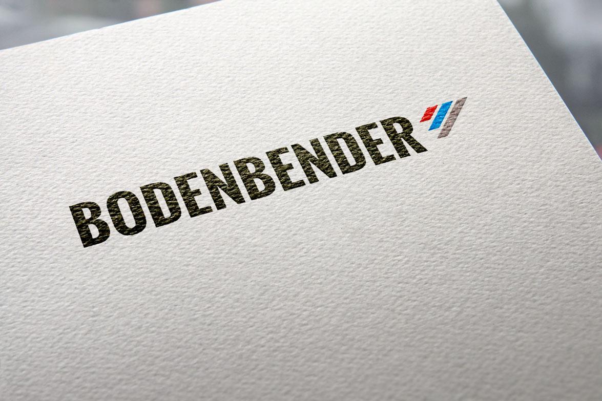 Logo_printed_WEB_zugeschnitten