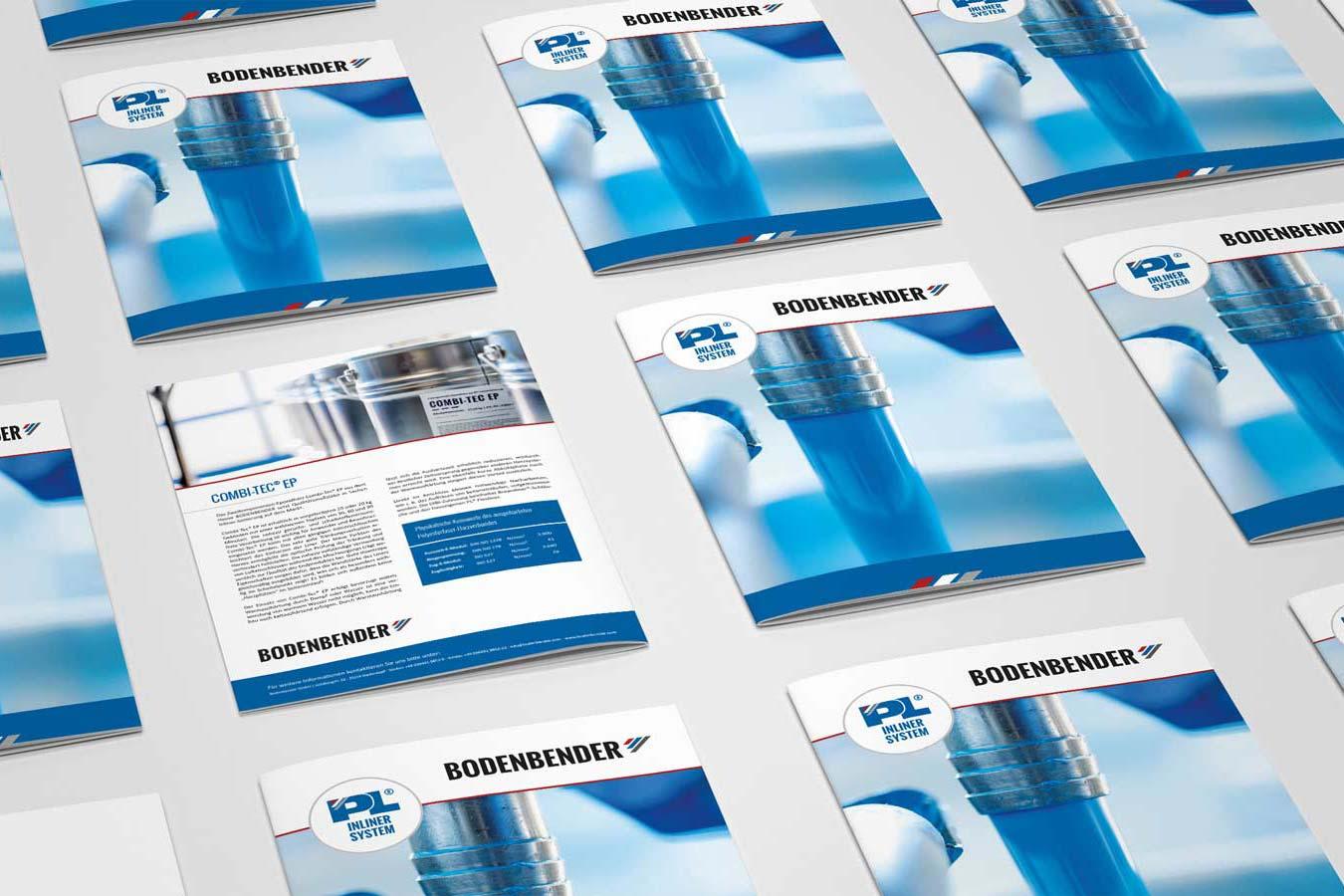 Mockup_A4_Brochure_6_WEB_zugeschnitten_v2