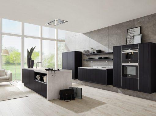 Küchenstudio Beck