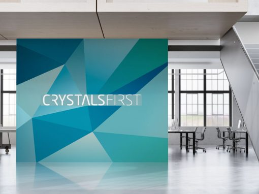 CrystalsFirst