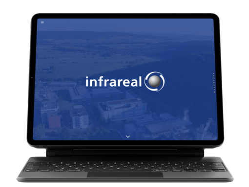 Infrareal